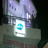 BetterThink Centre