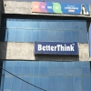 BetterThink Centre